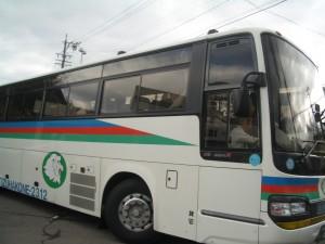 CIMG2141
