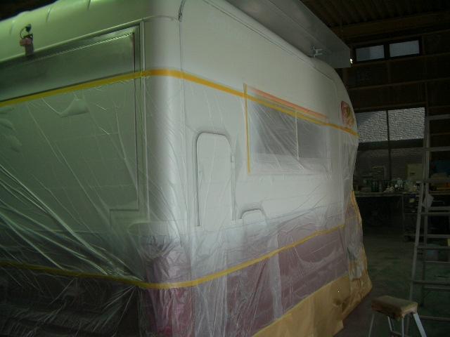CIMG2456
