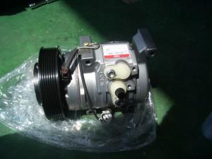 CIMG3308