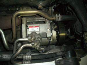 CIMG4332