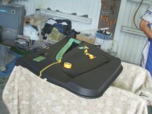 CIMG4466