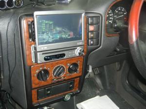 CIMG2670
