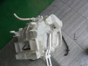 CIMG2882